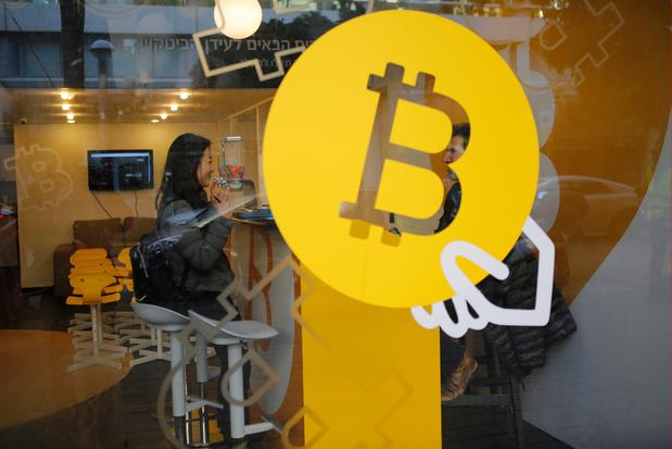 Finland zoekt makelaar om 78 miljoen dollar aan bitcoins te verkopen