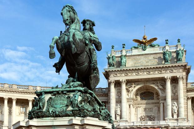 L'Autriche envisage d'ouvrir ses frontières aux touristes cet été