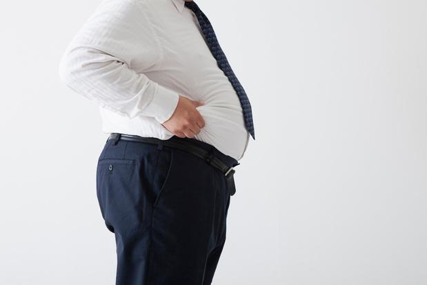 Diabète de type 2 : un IMC plus bas protège même les personnes à faible risque