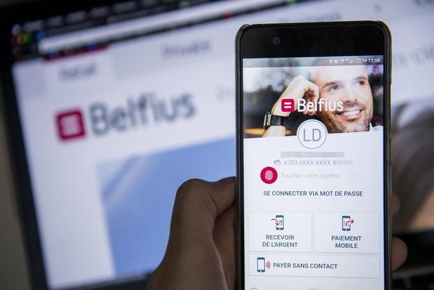 Belfius Insurance noue un partenariat avec MedExel