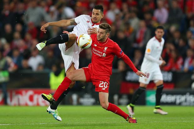Europa League, de bijna exclusieve trofee van Spanje en Engeland