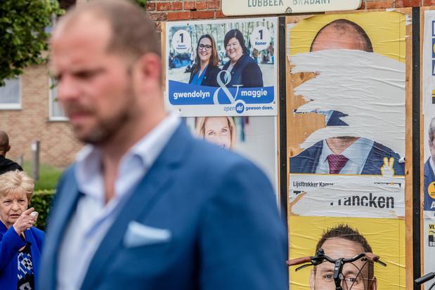 Theo Francken dans la tourmente de l'affaire Kucam: il aurait dû démissionner (analyse)