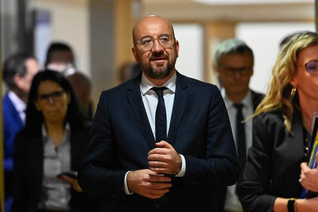 Budget européen: pourquoi ça coince?