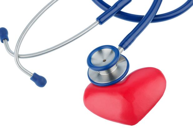 La colchicine pour diminuer le risque cardiovasculaire en combattant l'inflammation