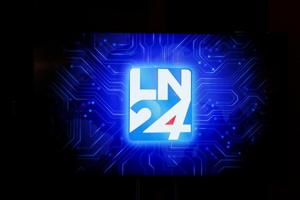 Nieuwszender LN24 zoekt nieuwe investeerders