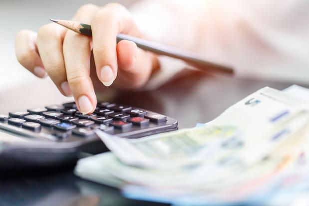 Vers un boni fiscal pour le prêt citoyen aux PME?