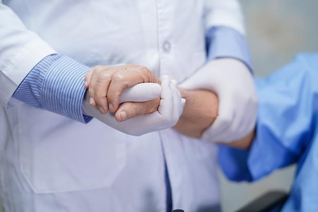 L'empathie un antidote au coronavirus ?