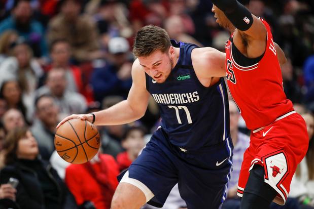 La NBA émet une série de recommandations pour éviter le coronarovirus