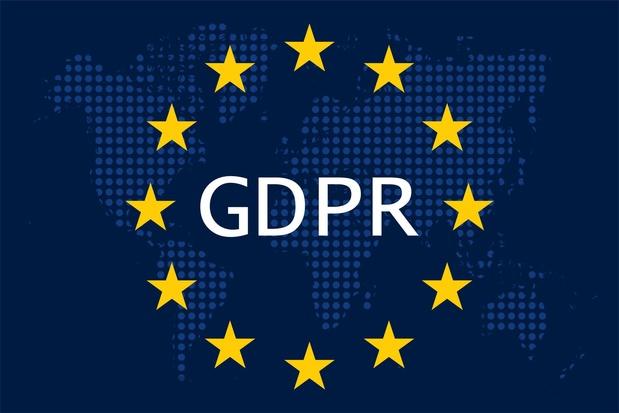 CTG biedt bedrijven Europese GDPR-stresstest aan
