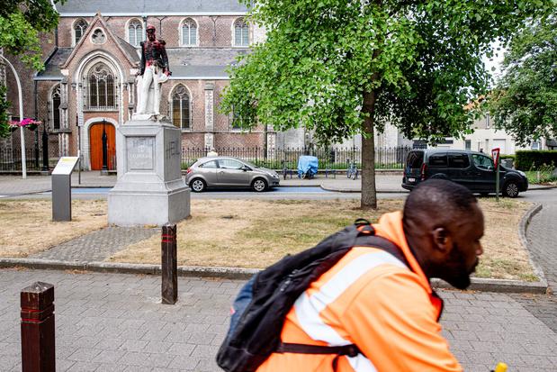 """La """"décolonisation"""" des esprits en Belgique ne peut aboutir qu'avec les Congolais (carte blanche)"""