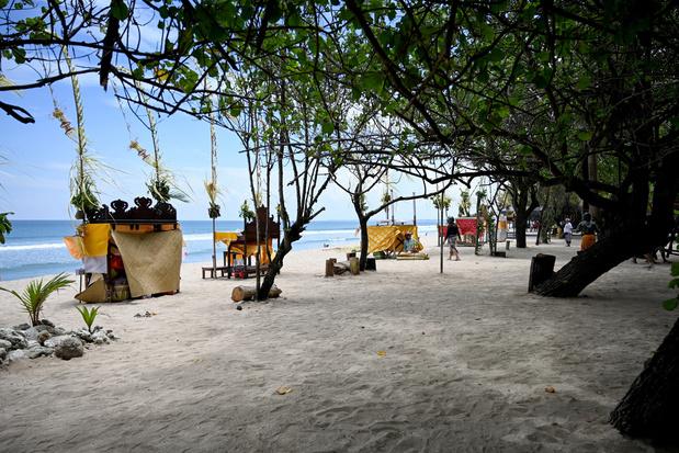 Les voyages en Indonésie sont interdits jusqu'au 1er juin