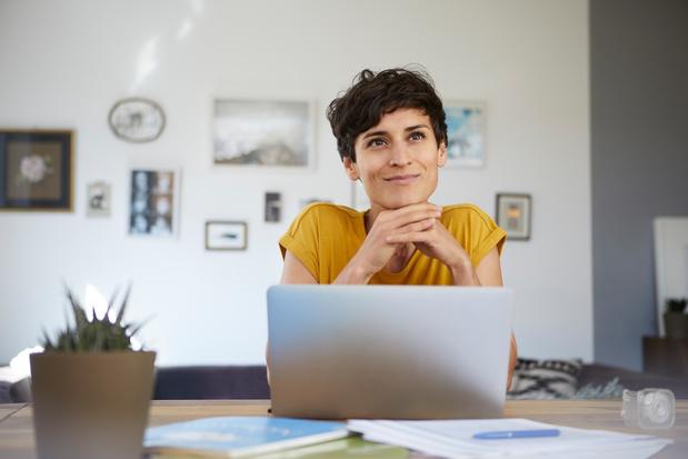 Quel est le ratio idéal entre télétravail et travail au bureau?