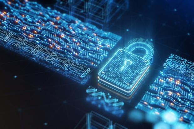 Selon un hacker, la sécurité de T-Mobile était 'affligeante'