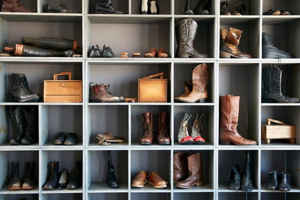 Coronavirus: aura-t-on des difficultés à trouver des chaussures cet hiver ?