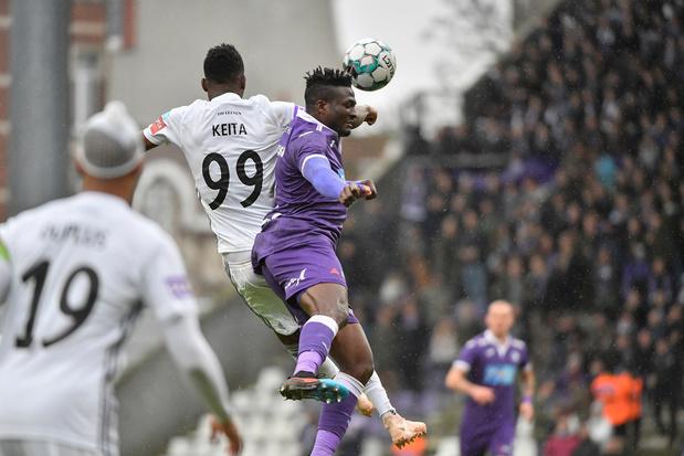 'De Pro League treedt de Belgische wet met de voeten'