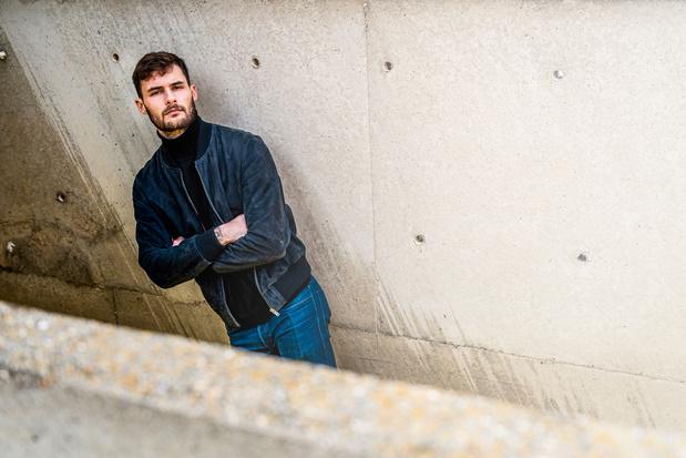 Thomas Didillon keert met Cercle terug naar Anderlecht en Genk: 'Ik hou niet van het woord wraak'