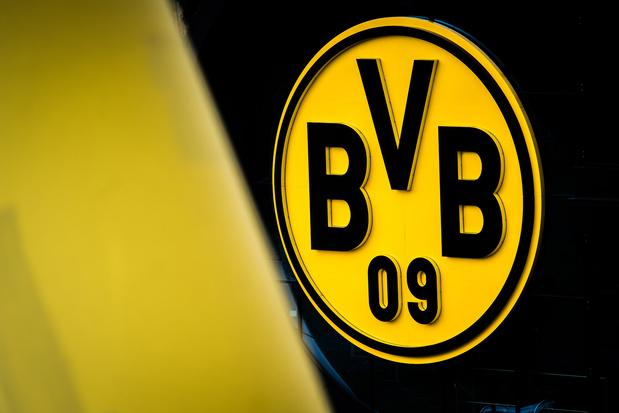 Quiz van de dag: Bundesliga-clubs