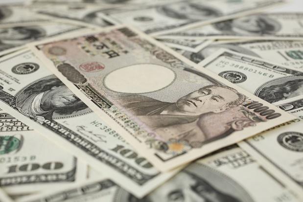 Au Congo-Brazzaville, l'argent chinois tombe sur un os
