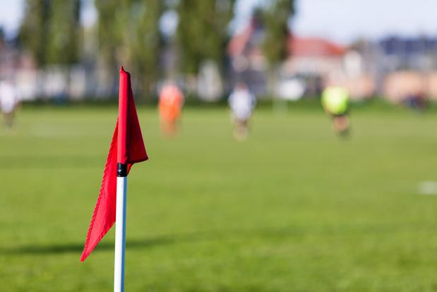 Foot amateur: une plainte contre l'arrêt de la saison va être traitée