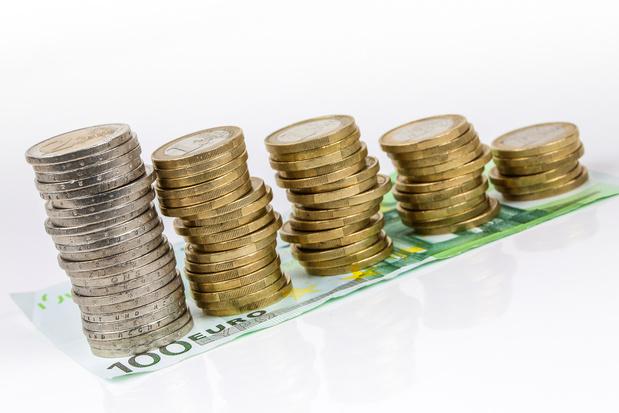 48% des entreprises étrangères craignent des problèmes de liquidités dans l'année