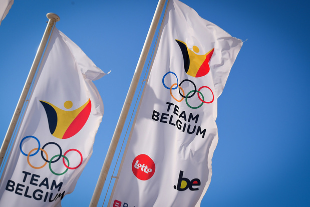 BOIC vangt bot: voorlopig geen voorrang voor olympische atleten in vaccinatiecampagne