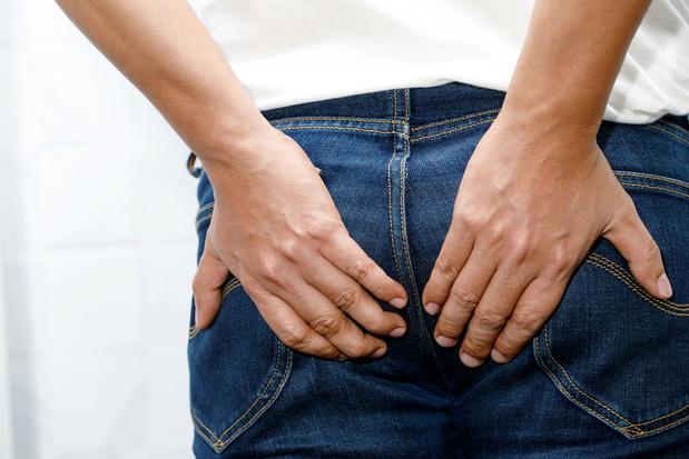 Covid-19 : le syndrome de l'anus sans repos, un nouvel effet secondaire ?