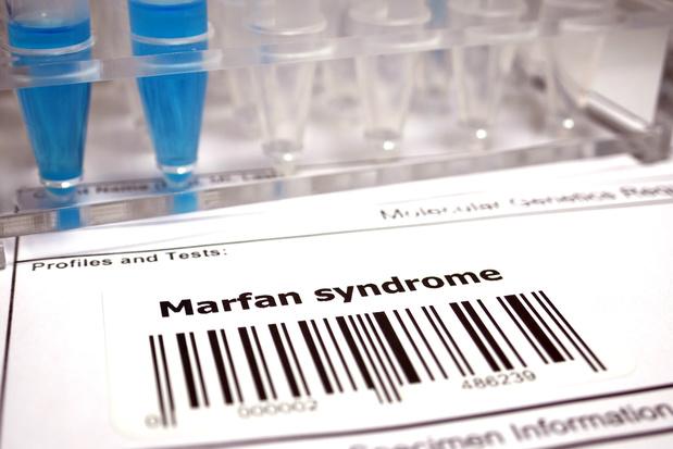 Une journée pour mieux connaître le syndrome de Marfan