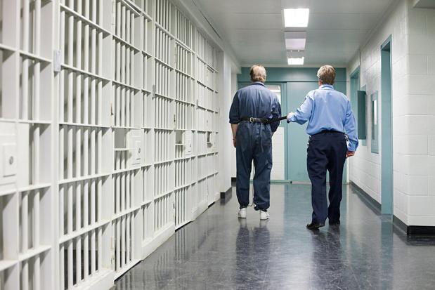 Les États-Unis préparent leur première exécution fédérale depuis 2003