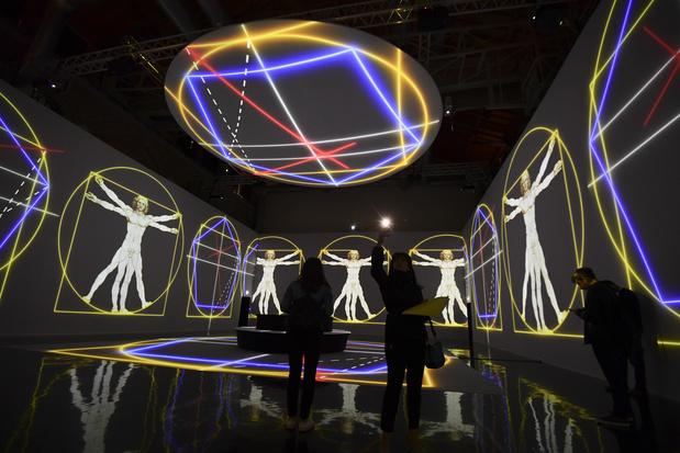 De virtuele wereld in de dokterspraktijk: als grenzen vervagen