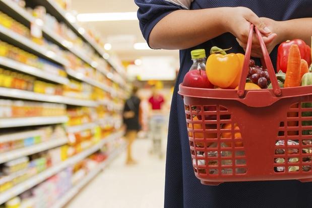 Belgische voedingsbedrijven voelen impact coronavirus