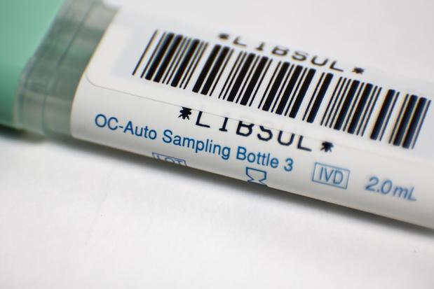 Bruxelles compte sur les pharmaciens pour prévenir le cancer du colon