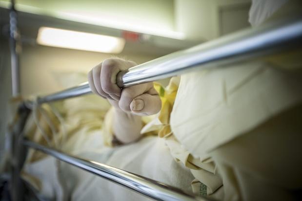Grève : les fédérations hospitalières appellent à l'apaisement