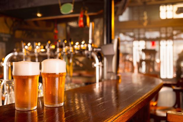 Enkele brouwerijen overwegen om de productie stil te leggen