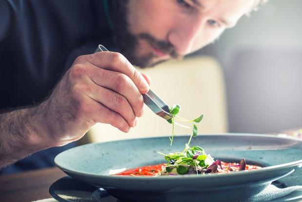 Le top 10 des Meilleurs restaurants de légumes de Belgique
