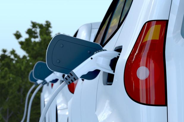 En Norvège, on vend dès à présent plus de voitures électriques que traditionnelles