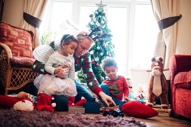 Het cadeau dat blijft komen: abonnementen om onder de kerstboom te leggen