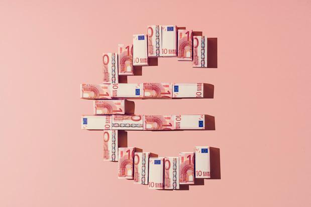 Parler d'argent est toujours tabou ?