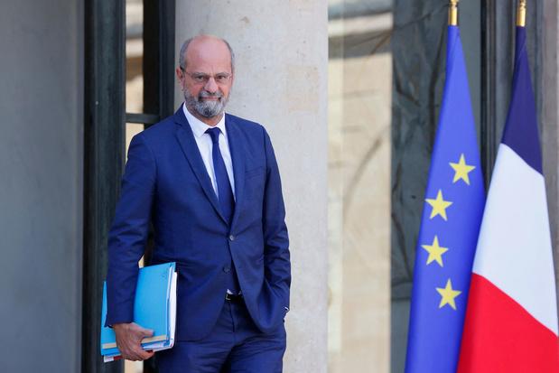 Telefoons van vijf Franse ministers gehackt met Pegasus-software