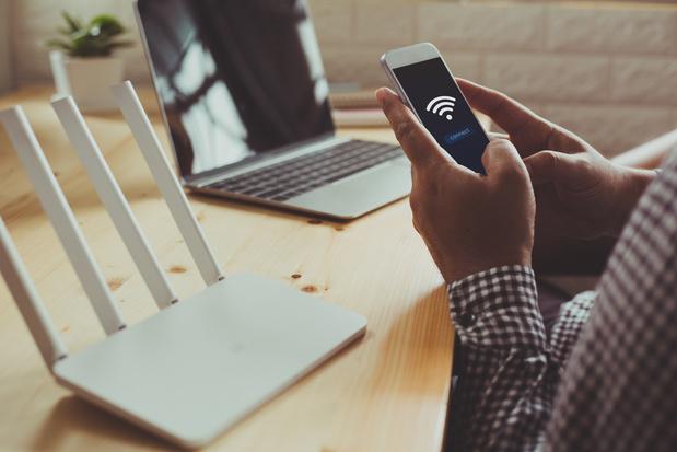 Is er nog nood aan wifi, eenmaal 5G een realiteit is?