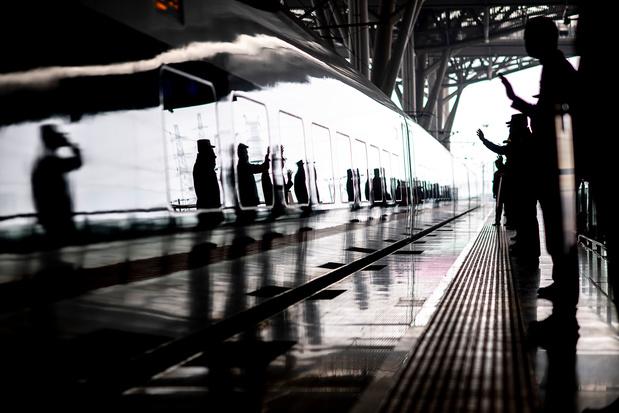 Reprise progressive de l'activité à Wuhan, berceau du virus