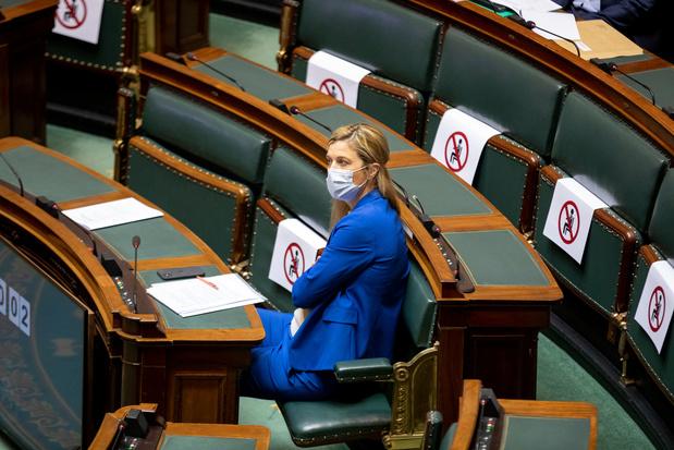 """""""En 2026, un gouvernement pourra-t-il décider un couvre-feu à 16h sans accord du parlement?"""""""