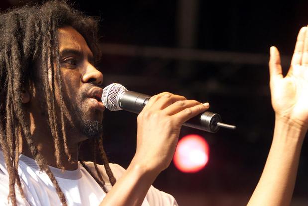 Tonton David, figure du reggae français, s'est éteint à 53 ans
