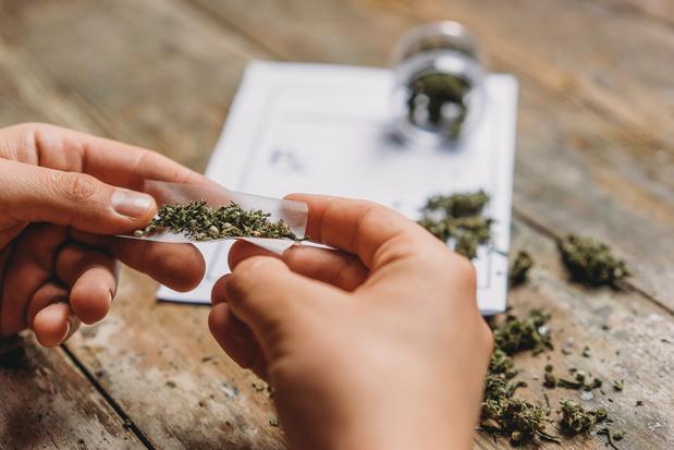 Cannabis et santé cardiaque ne seraient guère compatibles