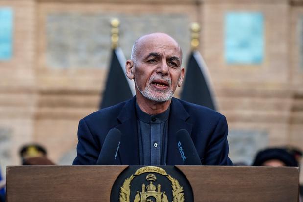 Bestand Afghanistan voor minder geweld wordt verlengd
