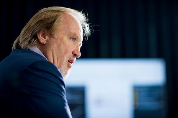 Telenet betaalt ruim 200 miljoen euro dividend uit