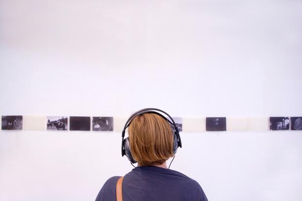 Réouverture des musées: zoom sur les expositions temporaires à ne pas rater
