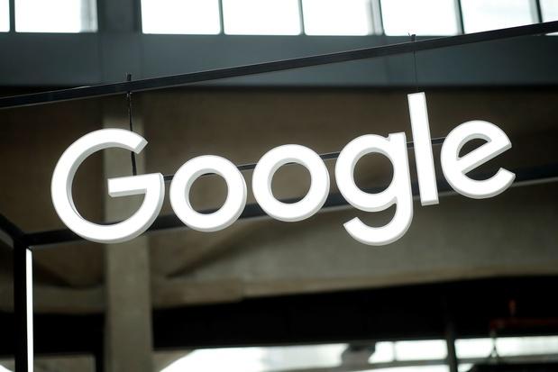 Google ouvre un premier centre AI en Afrique