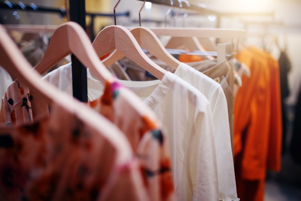 Les indépendants scandalisés par le manque de soutien aux magasins non essentiels
