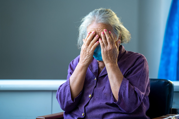 KCE ontwikkelt tools voor aanpak ouderenmisbehandeling