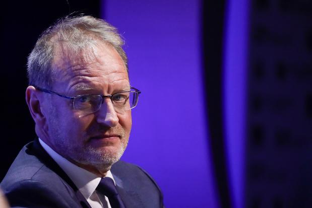 Le Groupe John Cockerill boucle 2020 avec un chiffre d'affaires de 1,014 milliard d'euros